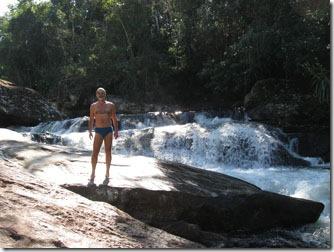 jacutinga-cachoeira-dos-meirelles-3