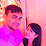 Chirag Bhagdev's profile photo