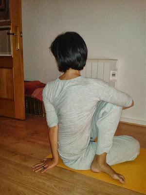 https://sites.google.com/site/yogavedantaomtorrent/clases-de-yoga-1