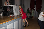 TSDS DeeJay Dance-079