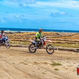 extreme motorcross Aruba - moto%2Bcross%2BGrape%2Bfiled%2BApril%2B2015-23.jpg