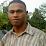 Senna Delta's profile photo