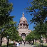 02-24-13 Austin Texas - IMGP5254.JPG