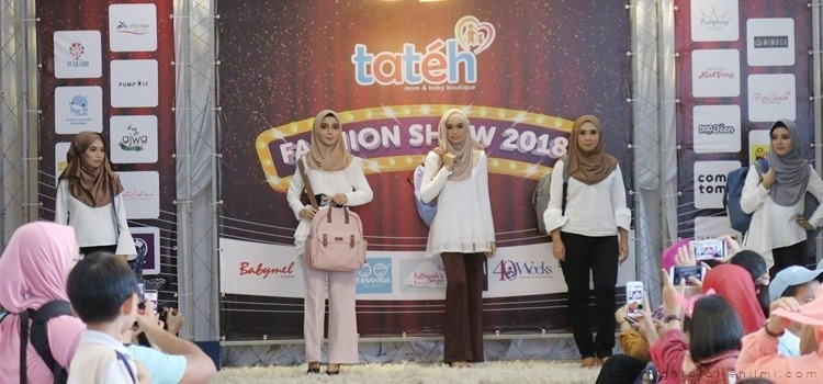 tateh_fashion_show