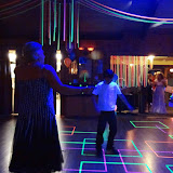 2018 Commodores Ball - DSC00257.JPG