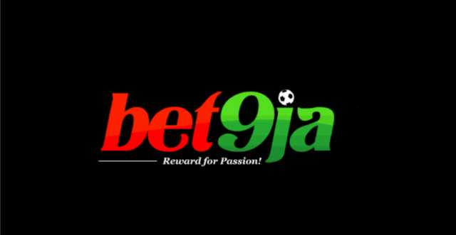 How to Deposit Fund to Bet9ja Account