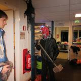 Bevers & Welpen - Halloween 2014 - IMG_1864.JPG