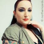 women arm tattoo anchor - tattoo designs