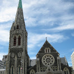 2009_02_08_Christchurch