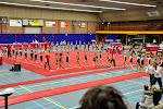 Kersttoernooi Nijmegen 2 jan 2011