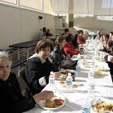 Fr. Bishoy Ghobrial Silver Jubilee - fr_bishoy_25th_28_20090210_1913676678.jpg
