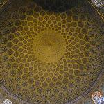 Iran Edits (177 of 1090).jpg