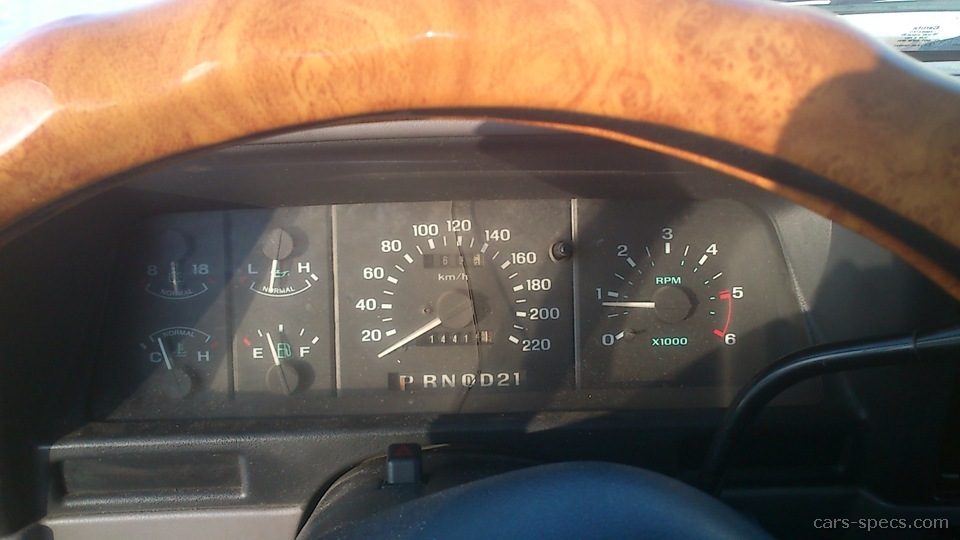 1993 ford explorer suv specifications pictures prices rh cars specs com 1992 ford explorer manual transmission fluid 1994 ford explorer manual transmission