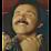 Tomas Karabinos's profile photo