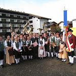 20090802_Musikfest_Lech_078.JPG