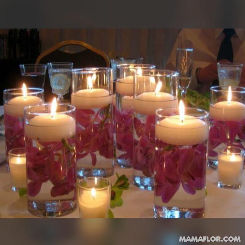 Centros-de-mesa-para-Boda-2020-con-velas---15