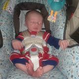 Meet Marshall! - IMG_20120601_133112.jpg