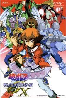 Yu-gi-oh! Gx - Yu Gi Oh! Gx | Yu-gi Oh! Gx | Yu-Gi-Oh!: Duel Monsters GX| Yugi oh! Gx