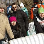 2013.03.09 Eesti Ettevõtete Talimängud 2013 - Reesõit - AS20130309FSTM_0094S.jpg