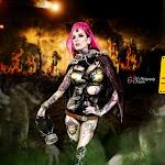 apocalyptic_jess-ev36.jpg