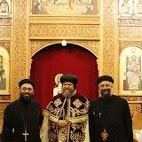 His Eminence Metropolitan Serapion - St. Mark - _MG_0419.JPG