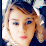 Alondra Cano's profile photo