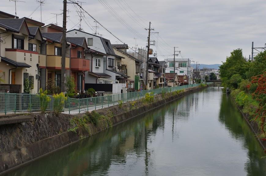 kyoto_2016_0036.jpg
