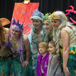 Little Mermaid M&G-36.jpg