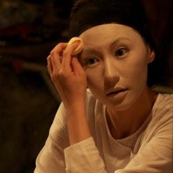 Ритуал голодного призрака (2014) Hungry-ghost-ritual
