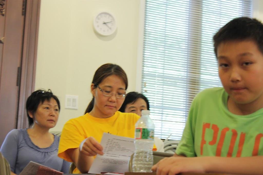20130601表演班 - IMG_8457.JPG