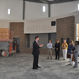 UACCH Foundation Board Hempstead Hall Tour - DSC_0116.JPG