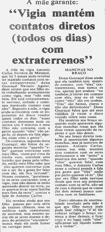 diario_19791031