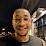Emmanuel Okeke's profile photo