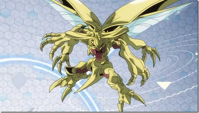digimon 3 part 4 (13)_compressed
