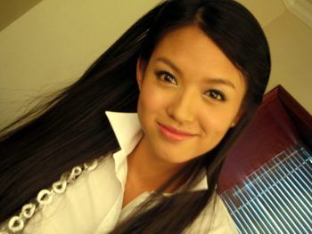 Miss World Zhang Zilin part 2:picasa,women14