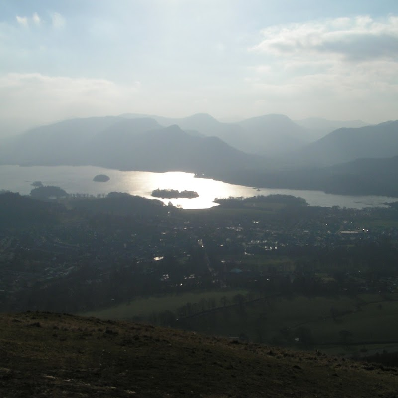 Lake_District_16 Derwent Water from Dodd Hill.jpg
