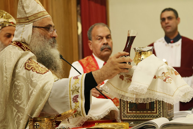 Nativity Feast 2014 - _MG_2338.JPG