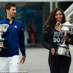 Serena Williams, Novak Djokovic - 2016 Australian Open -D3M_3773-2.jpg