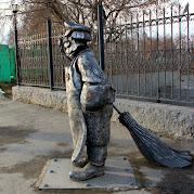 berezovskie-peski-09.jpg