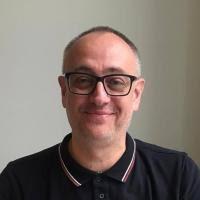 Wim van Haaren