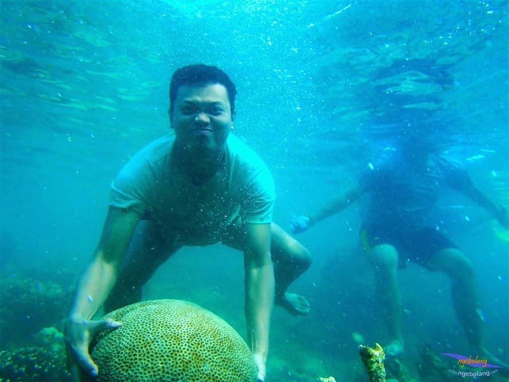 pulau harapan, 23-24 mei 2015 panasonic 04