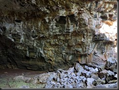 170615 054 Undara The Archway