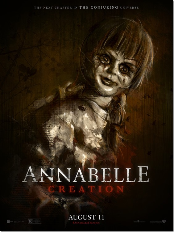 Annabelle-Creation-2