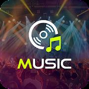 음악다운 - MUSIC DOWN