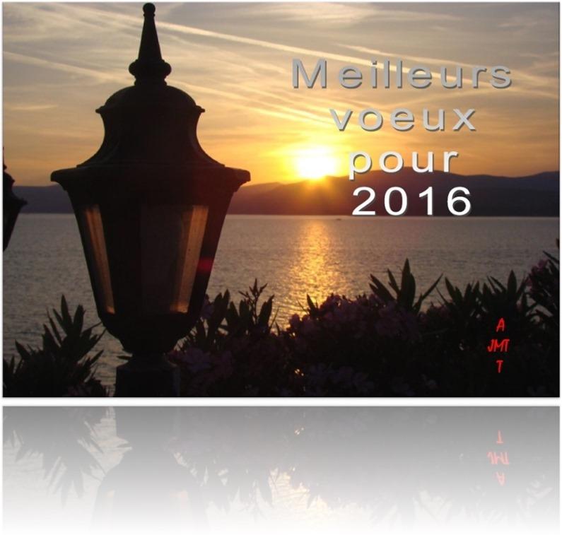 carte de 2016cadre815