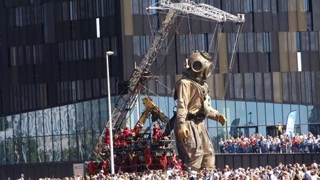 2017.07.07-014 le géant scaphandrier