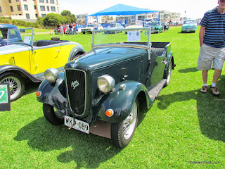 Glenelg Static Display - 20-10-2013 043 of 133