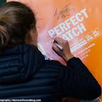 Johanna Konta - 2016 Porsche Tennis Grand Prix -DSC_3869.jpg