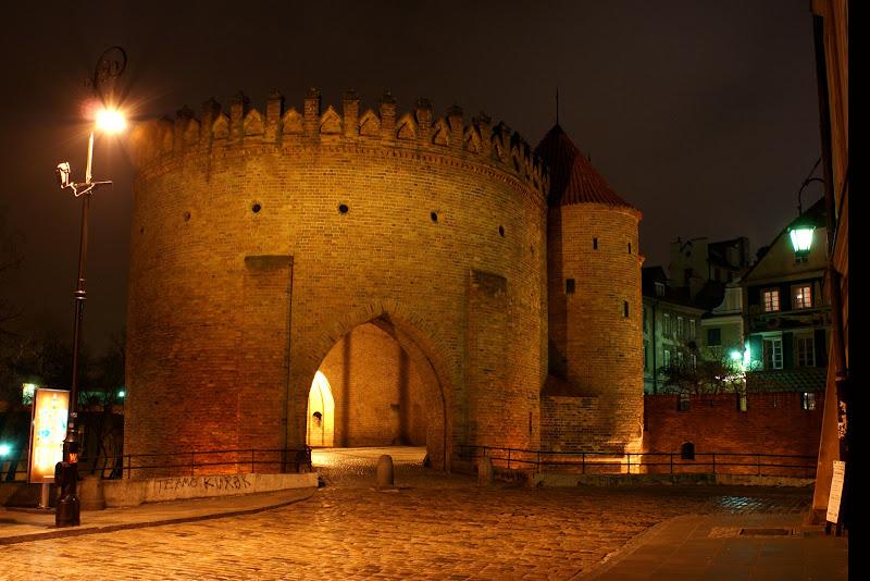 Warszawa nocą - dsc02680.jpg