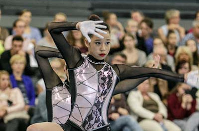 Han Balk Fantastic Gymnastics 2015-9706.jpg